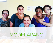 footer-modelapano