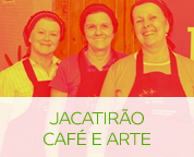 footer_jacatirao
