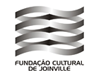 fundacaocultural